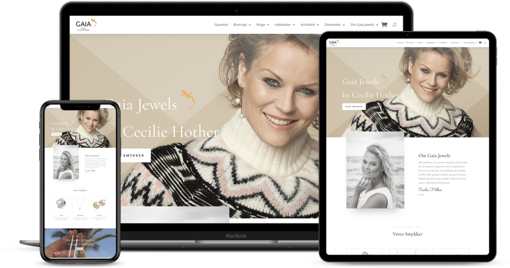 Gaia-Jewels-hjemmeside-case